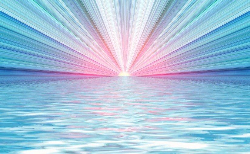 rays-656582_1280